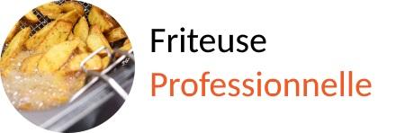 friteuse-professionnelle