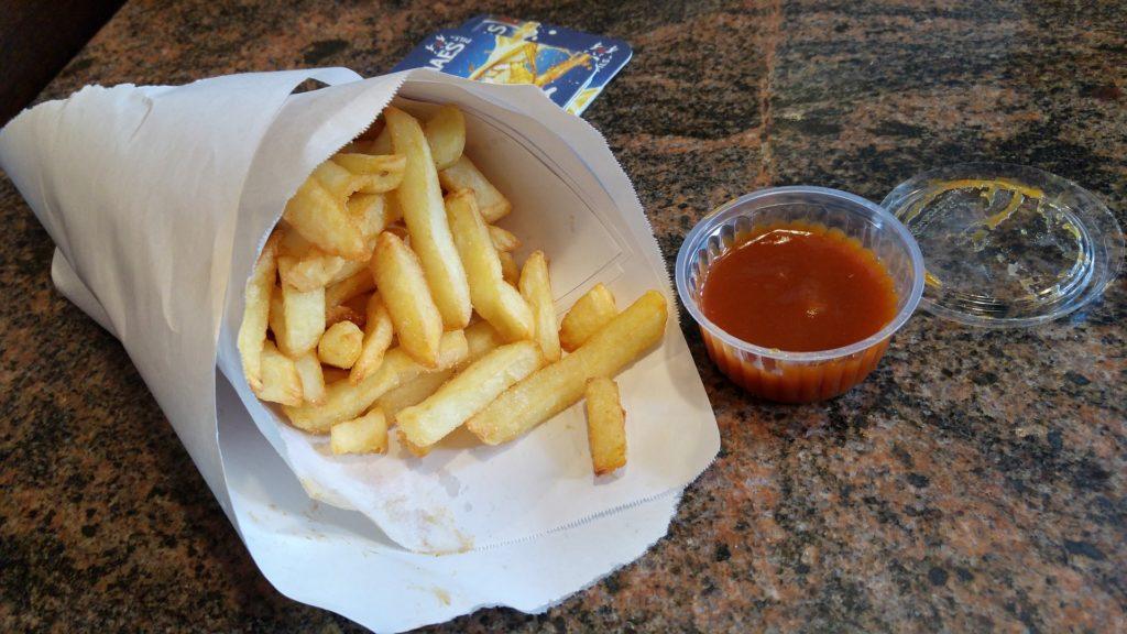 faire-frites-belges
