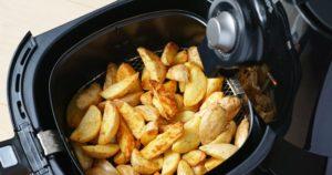 friteuse-a-air-chaud
